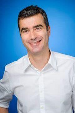 Marc Tourtoulou